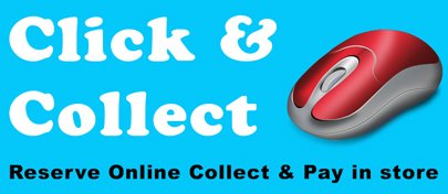 Click-&-Collect-Tubland