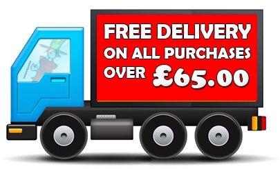 Free-Delivery-VAN
