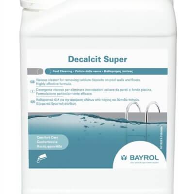 Bayrol Decalcit Super