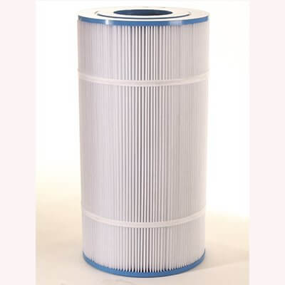 CAL 200 Filter