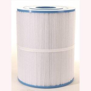 CAL 65 Filter