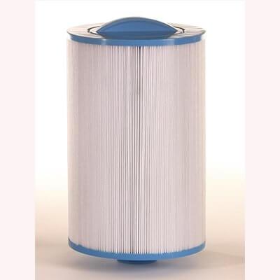 LA 45 Filter