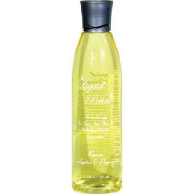 LiquidPearls_RenewEucalyptusampPeppermint-500x500
