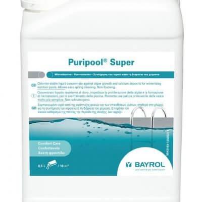 Bayrol Puripool Super 3L