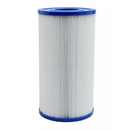 CAL 35 Filter