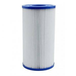 CAL 30 Filter