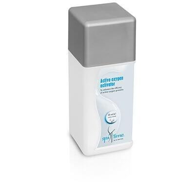 SpaTime Active Oxygen Activator