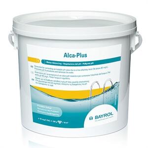 Bayrol Alca Plus