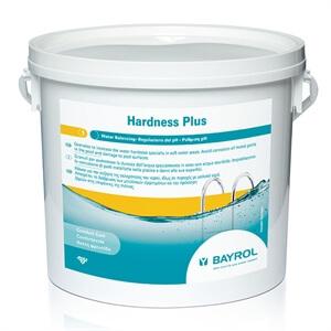 Bayrol Hardness Plus