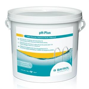 Bayrol pH Plus