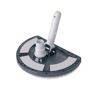 Pool Vacuum Head CCMG130