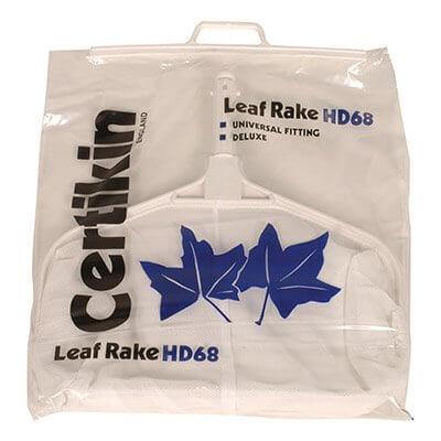 HD68 LEAF RAKE