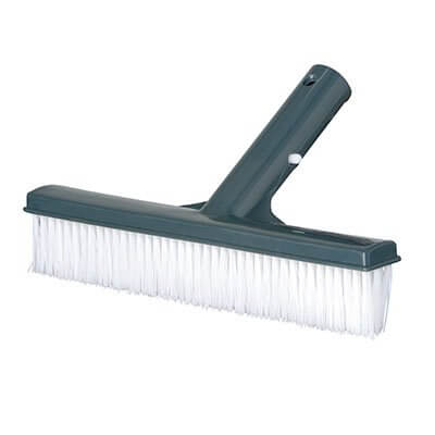 Pool Wall Brush Small
