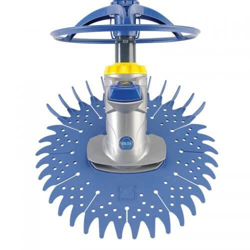 Zodiac B3 Suction Cleaner