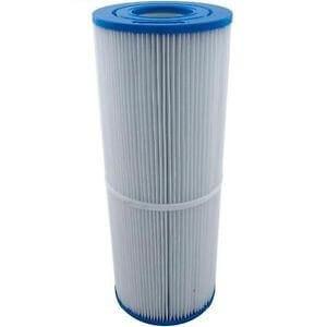 ARC 50 Filter