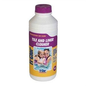 Fi-Clor Tile and Liner Cleaner
