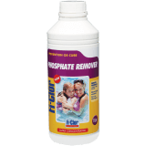 Fi-Clor phosphate remover
