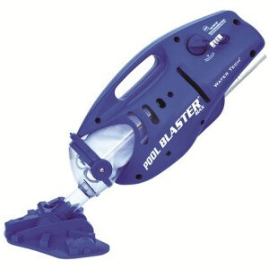 Pool Blaster Max Cleaner
