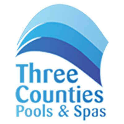 Three Counties Brand
