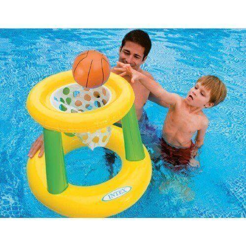 Intex Floating Hoop