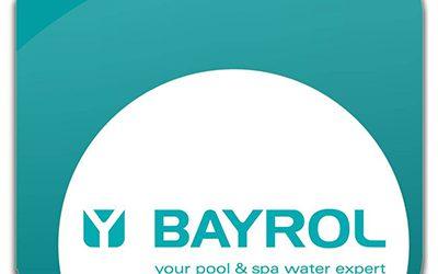 Bayrol 2020 Prices Held until End of March 2021