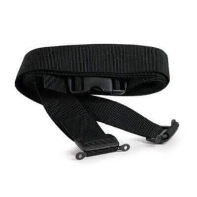 Spa Secure Strap XL