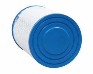 Earth Spas filter
