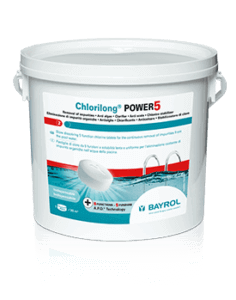 Chlorilong