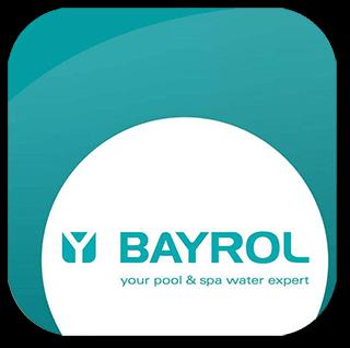 Bayrol Products