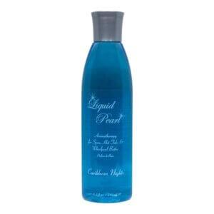 Liquid Pearl Caribbean Nights