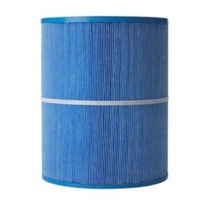 CAL 65 Microban Filter